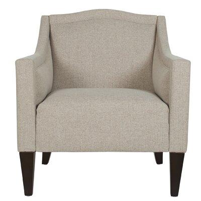 Darby Home Co Argyle Arm Chair