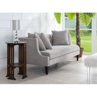 Mercury Row Beaudoin Sofa