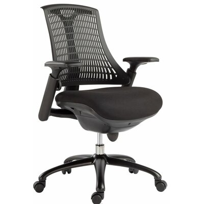 VIG Furniture Modrest Mid-Back Office Chair