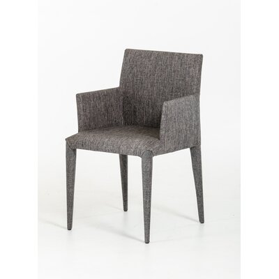 Wade Logan Amblewood Arm Chair