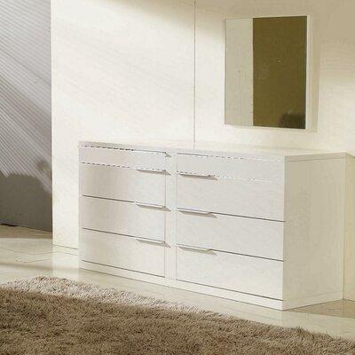 VIG Furniture Modrest Aron 6 D..