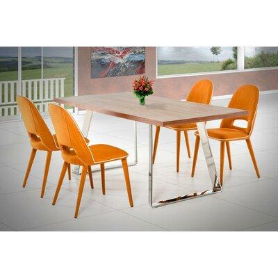 Wade Logan Belafonte Dining Table