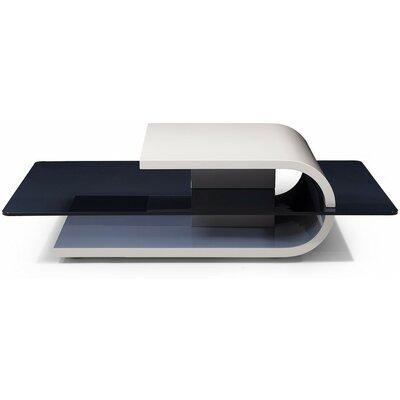 Vig Furniture Modrest Coffee Table Reviews Wayfair