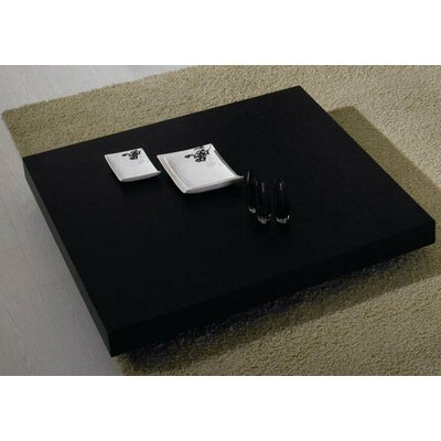 VIG Furniture Coffee Table