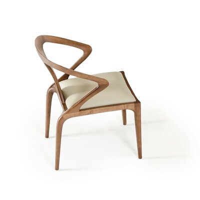 VIG Furniture Modrest Campbell Arm Chair