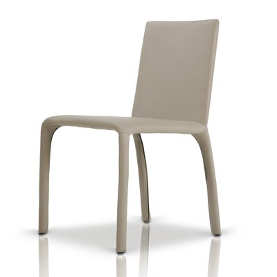 Brayden Studio Abram Side Chair (Set of 4)
