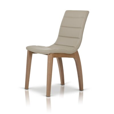 Brayden Studio Abram Side Chair (Set of 2)
