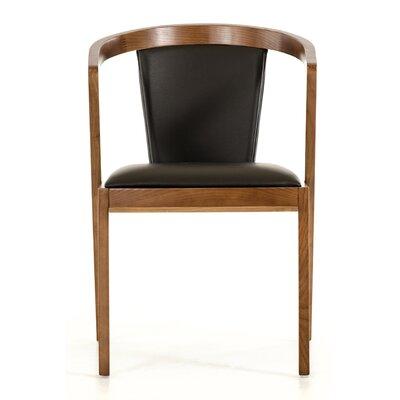 Corrigan Studio Berkeley Arm Chair