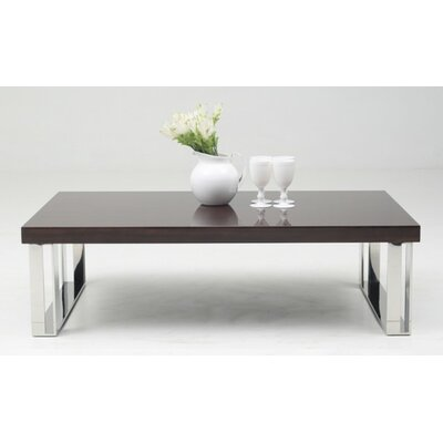 Wade Logan Carter Coffee Table