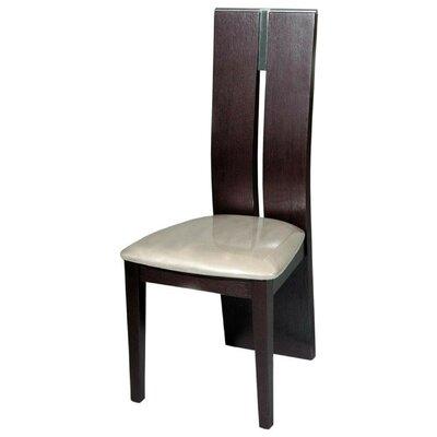 Wade Logan Wesley Side Chair (Set of 2)