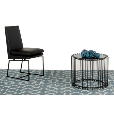 Brayden Studio Abram Beacon End Table