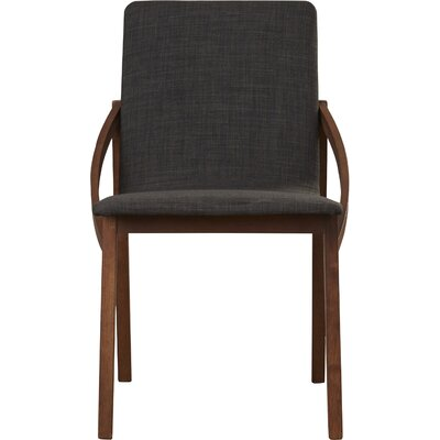 Corrigan Studio Otis Side Chair (Set of 2)