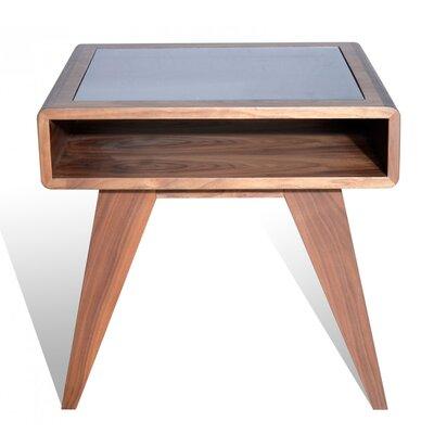 VIG Furniture Nova Domus End Table