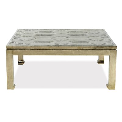 Brownstone Furniture Treviso Coffee Table