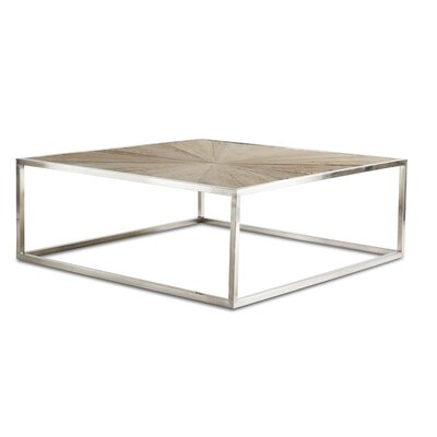 Brownstone Furniture Piedmont Coffee Table