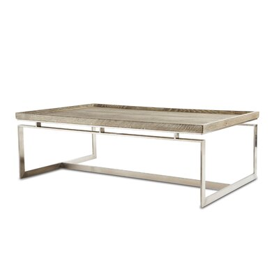 Brownstone Furniture Pierce Coffee Table