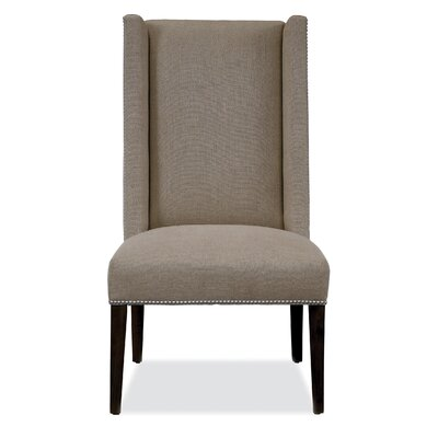 Brownstone Furniture Monterey Parsons Chair