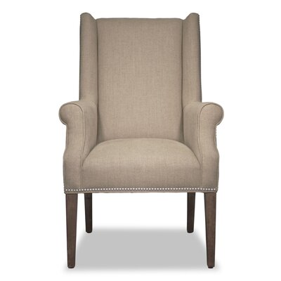 Brownstone Furniture Monterey Arm Chair