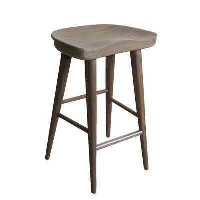 Brownstone Furniture Balboa 31