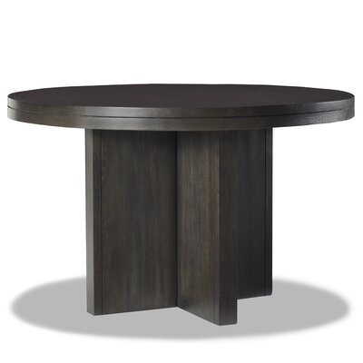 Brownstone Furniture Messina Dining Table