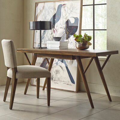 Brownstone Furniture Crawford 3 Piece Dining Set