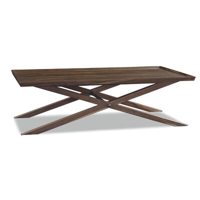 Brownstone Furniture Crawford Coffee Table