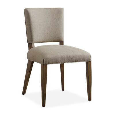 Brownstone Furniture Crawford Side Chair (Set of 4) Image