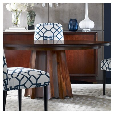 Brownstone Furniture Kensington Dining Table