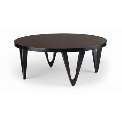 Brownstone Furniture Georgetown Coffee Table