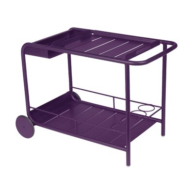 Fermob Luxembourg Serving Cart