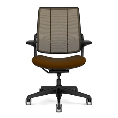 Humanscale Smart Office Chair