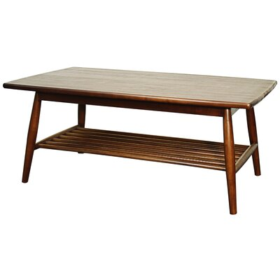 New Pacific Direct Ray Coffee Table