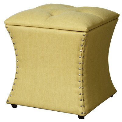 New Pacific Direct Amelia Upholstered ..