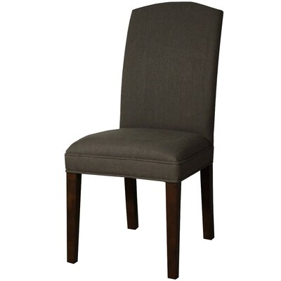 New Pacific Direct Anabelle Parsons Chair (Set of 2)