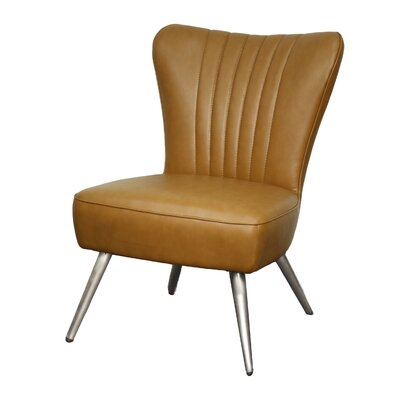 New Pacific Direct Brice Side Chair