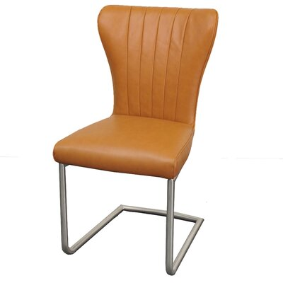 New Pacific Direct Cody Side Chair (Set of 2)