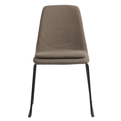 New Pacific Direct Marcell Side Chair (Set of 4)