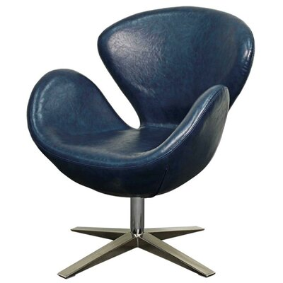 New Pacific Direct Beckett Armchair