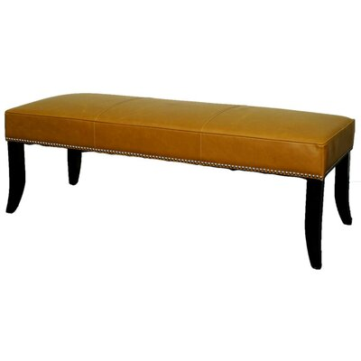 New Pacific Direct Chloe Upholstered Bench