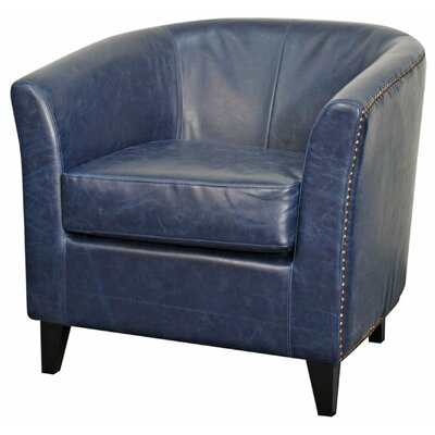 New Pacific Direct Orson Bonded Leather B..