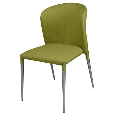 New Pacific Direct Devin Side Chair (Set of 4)