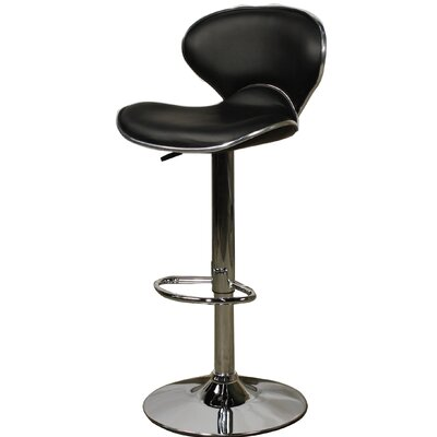 New Pacific Direct Orion Adjustable Height B..