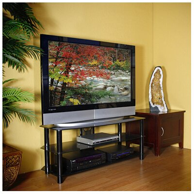 Latitude Run Garner TV Stand
