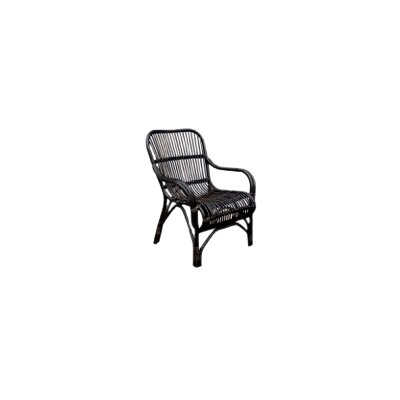 BIDKhome Arm Chair