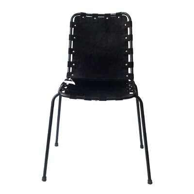 BIDKhome Boomie Side Chair