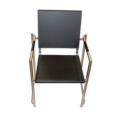BIDKhome Arm Chair