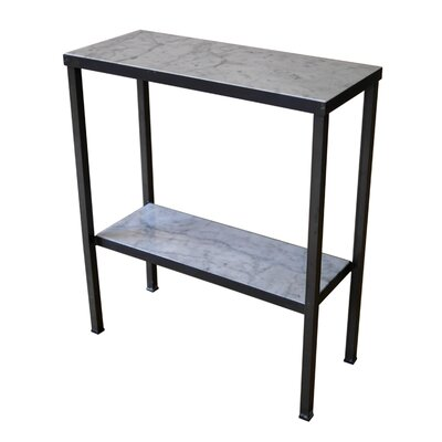 BIDKhome Brooklyn Console Table