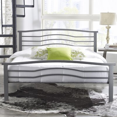 Zipcode™ Design Cynthia Platform Bed