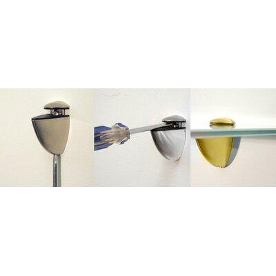 shelving bathroom cabinets shelving spancraft glass sku qxy1001
