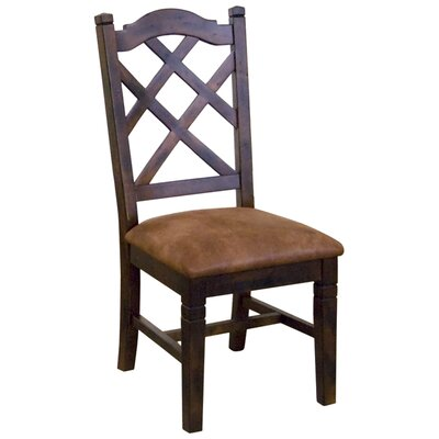 Sunny Designs Sedona Side Chair (Set of 2)